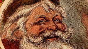 History_Real_Story_of_Christmas_Evolution_of_Santa_SF_still_624x352